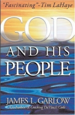 god_and_people_sm