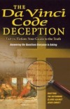 The Da Vinci Code Deception (DVD)