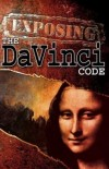 Exposing The Da Vinci Code (DVD)