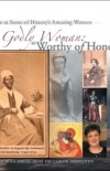 A Godly Woman: Worthy of Honor