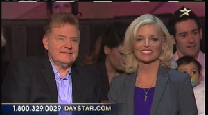 jim-garlow-daystar-january-2014