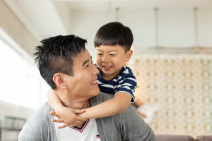 father-son-asian-small